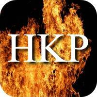 Hkp feature
