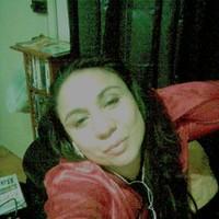 Photoart 02182012035107
