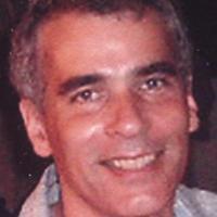 Mikek2005