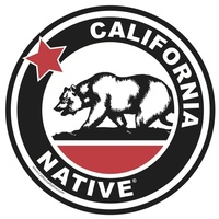 Calnative red black