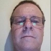 Final avatar