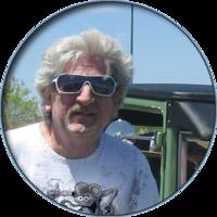 Steveshearer wp guru 600