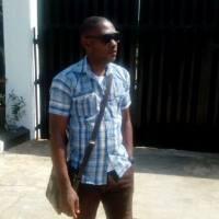 Nneoyi