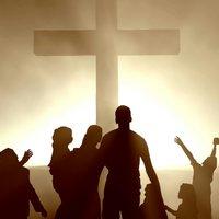 Wpid worship1