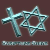 Scriptureguide logo a %28twitter%29