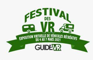 Festival Virtuel des VR