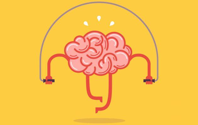 10 Aplicaciones móviles para desarrollar tu mente