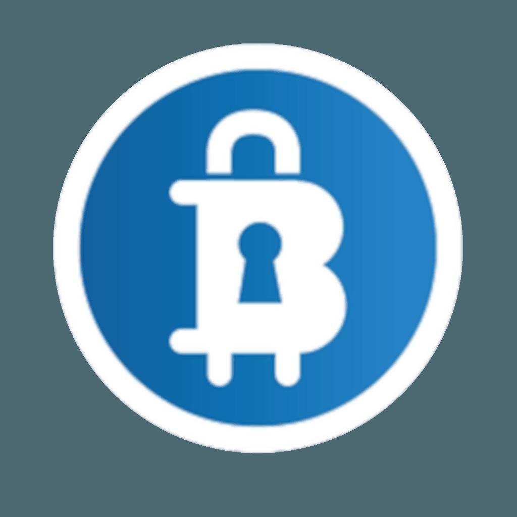 Bitcointoyou - para comprar bitcoin