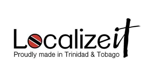 Seller's Logo
