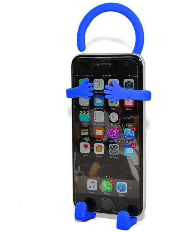 Bondi Multipurpose Phone Holder