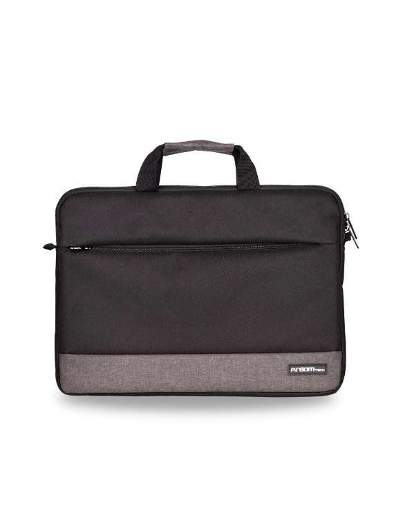 Argomtech Essential Laptop Sleeve Case