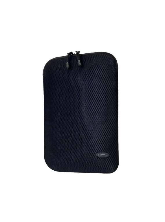 Argomtech Tablet Sleeve Anti-shock