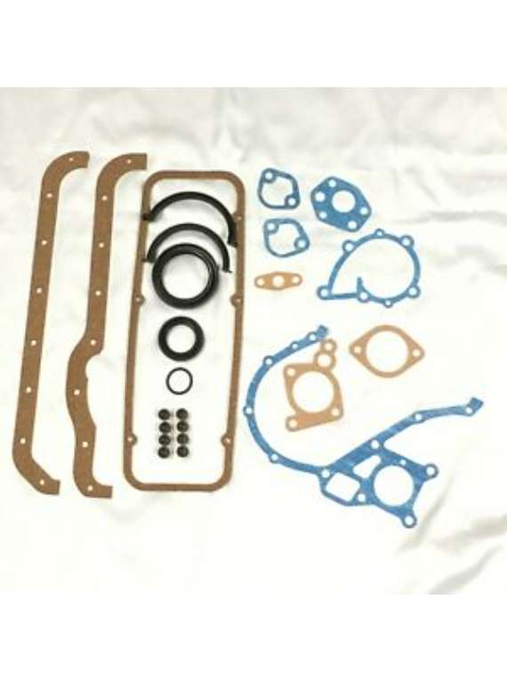Nissan A12 Full Gasket Set