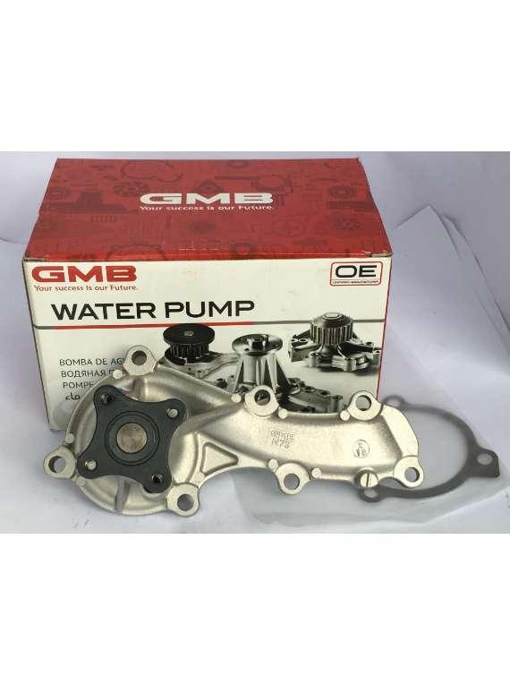 Nissan Gmb Qg15 Water Pump