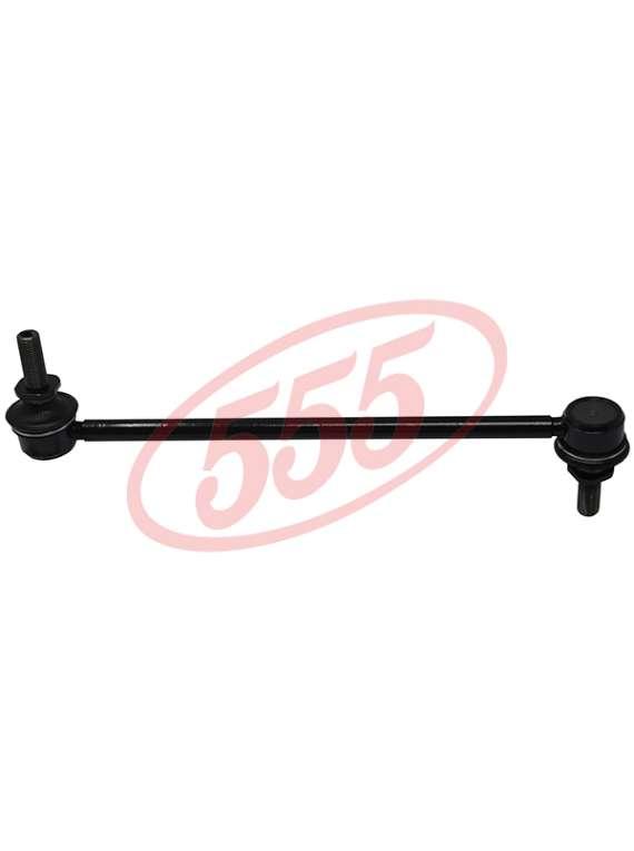 Nissan Tida/y12/note/versa Stabilizer Link 555