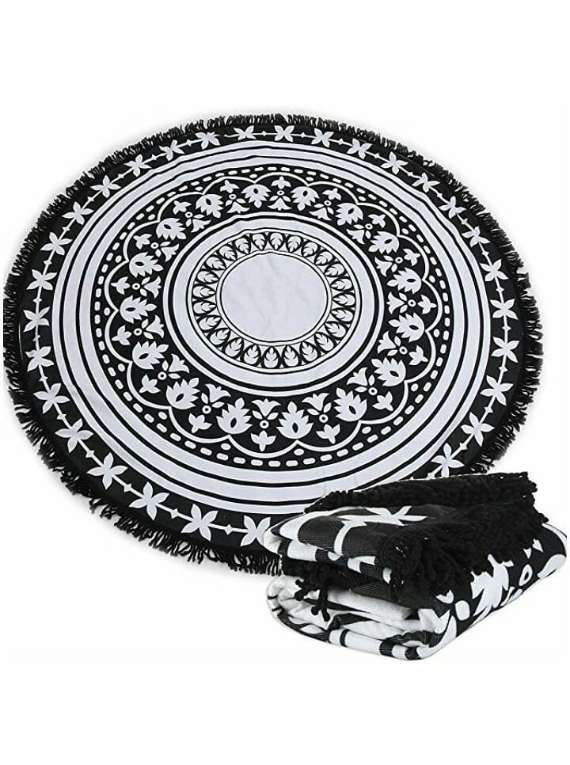 Tribal Black & White: 60