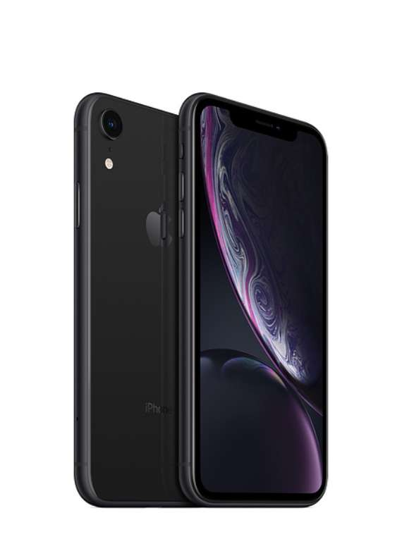 Apple Iphone Xr Cpo