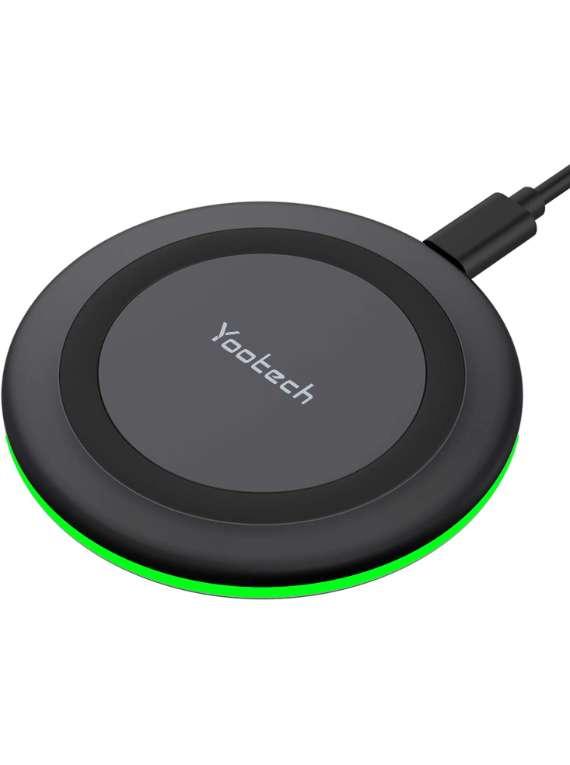 Yootech Wireless Charg...