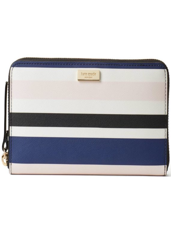Kate Spade Laurel Way ...