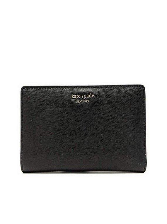 Kate Spade Newyork Slim Wallet
