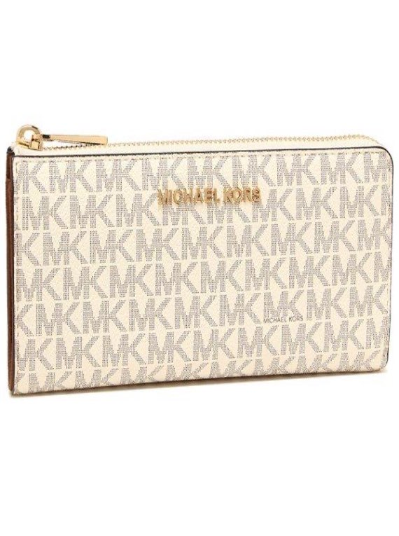 Michael Kors Multicolor Wallet
