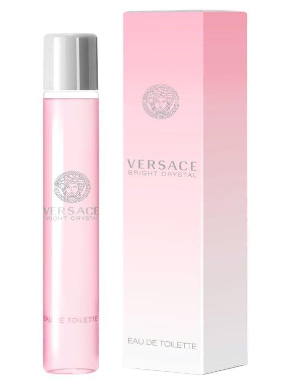 Versace Rollerball
