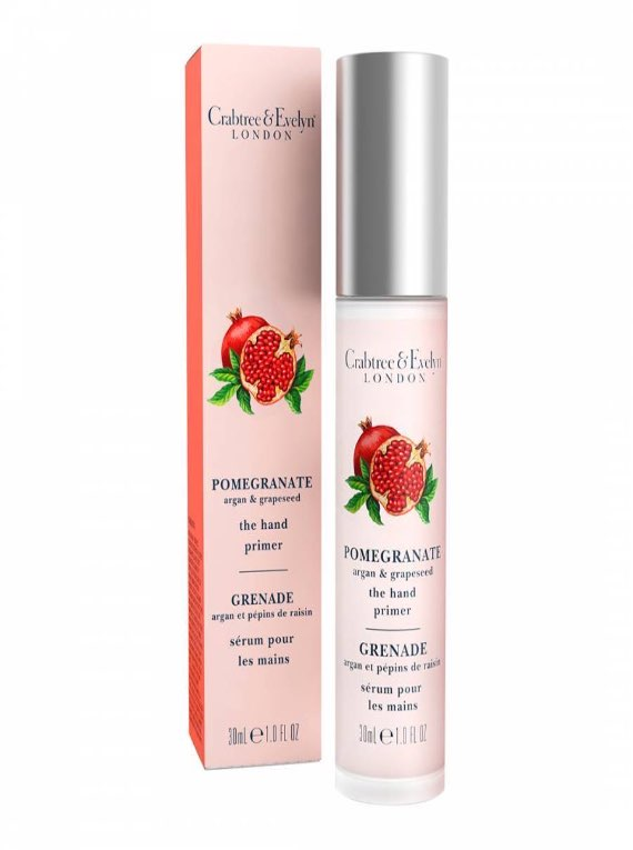 Crabtree & Evelyn Rollerball