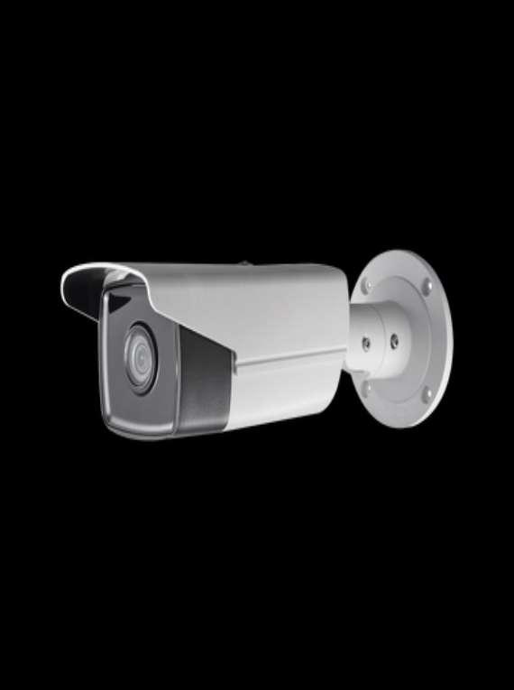 Ip Bullet Camera 8mp