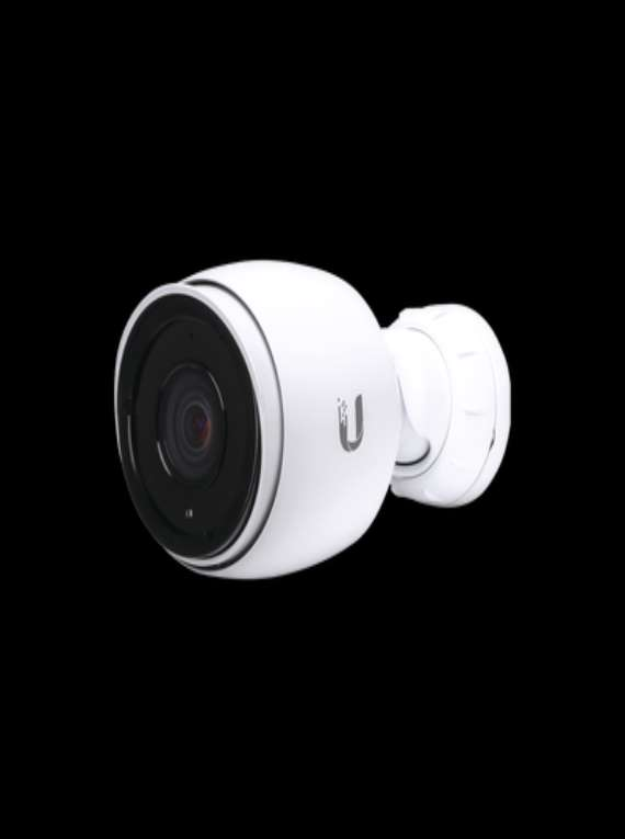 UniFi IP Camera Pro