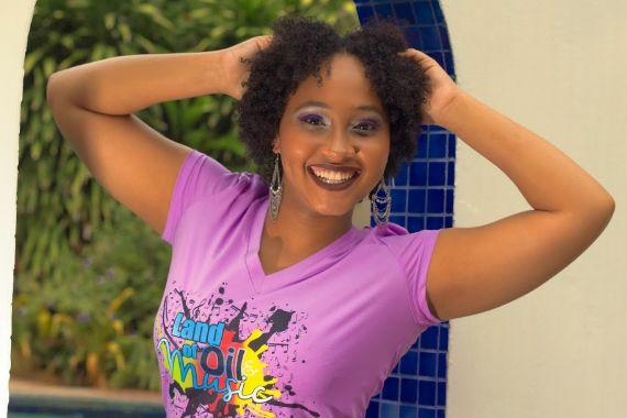 Dingolay Women's T-shirt