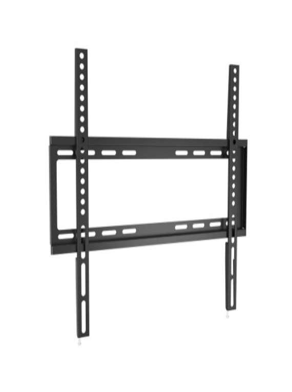 Fix Tv Wall Mount 32''-55''