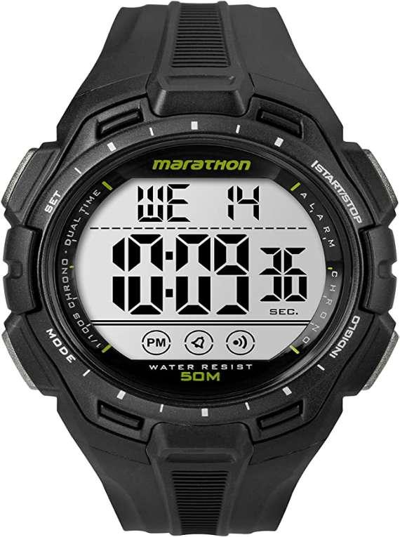 Timex MARATHON Men's Watch