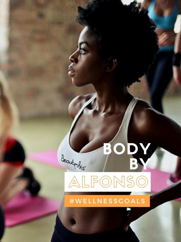 wellness-image