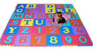 Baby+Play+Mat+4 1 Baby Play Mat Provides Fun