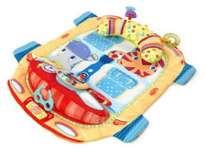 Baby+Play+Mat+5 1 Baby Play Mat   Safe And Comfortable