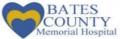 Bates County Memorial Hospital