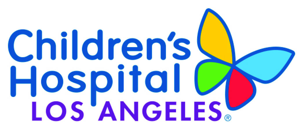 Children's Hospital Los Angeles Medical Group