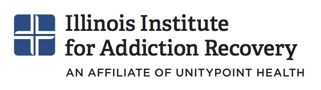 Illinois Institute for Addiction Recovery