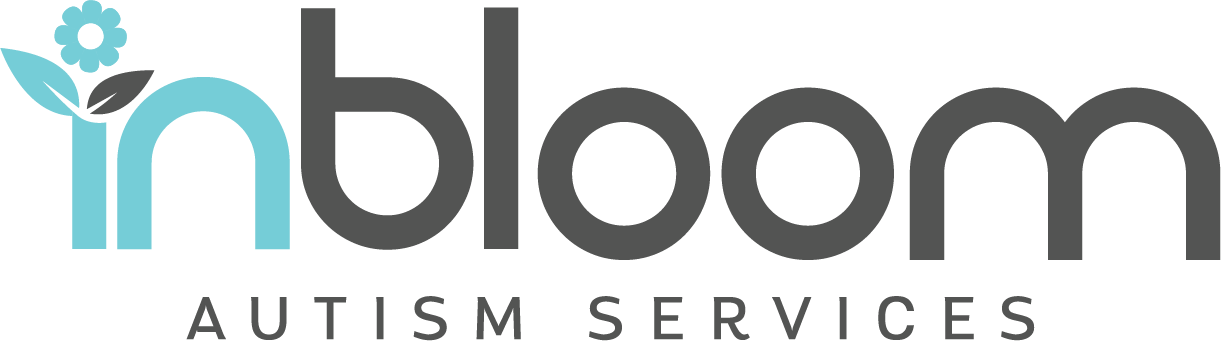 InBloom Autism Services