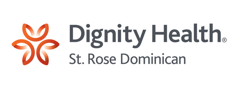Dignity Health– St. Rose Dominican Hospitals
