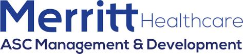 Merritt Healthcare Logo
