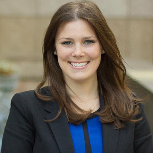 Kayla Cohen