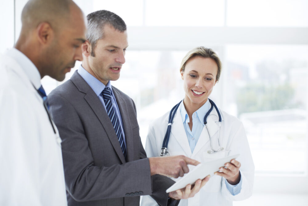 ACOs-is-an-EHR-enough
