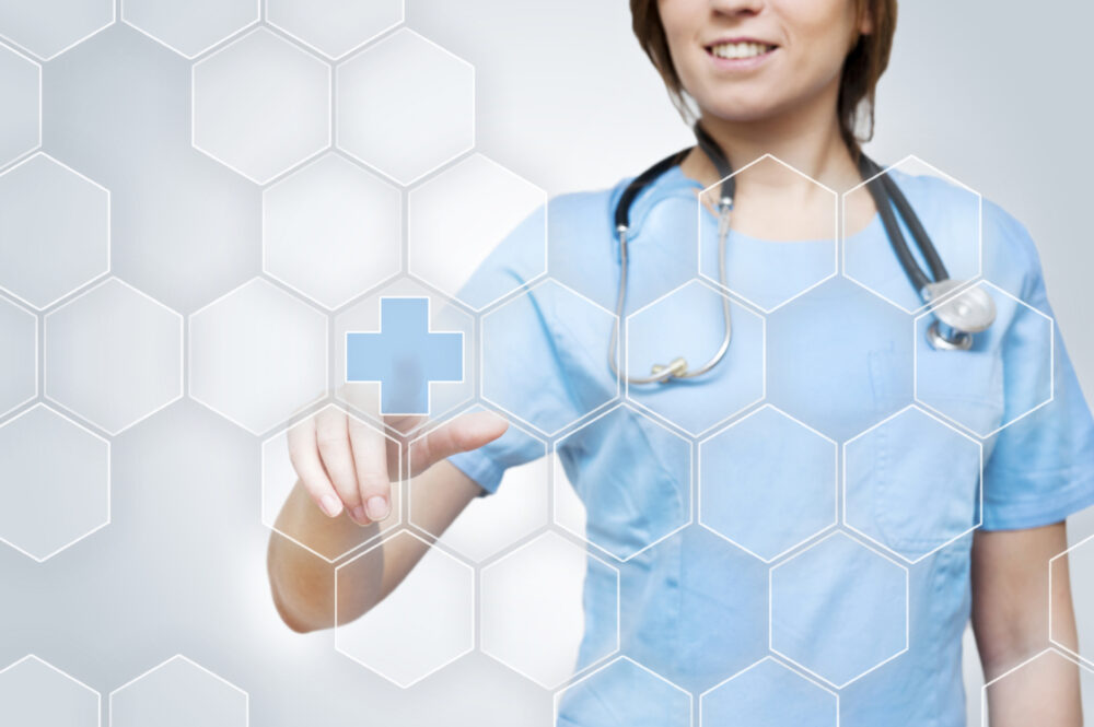 Understanding State Health Exchanges to Optimize Managed Care Contracts