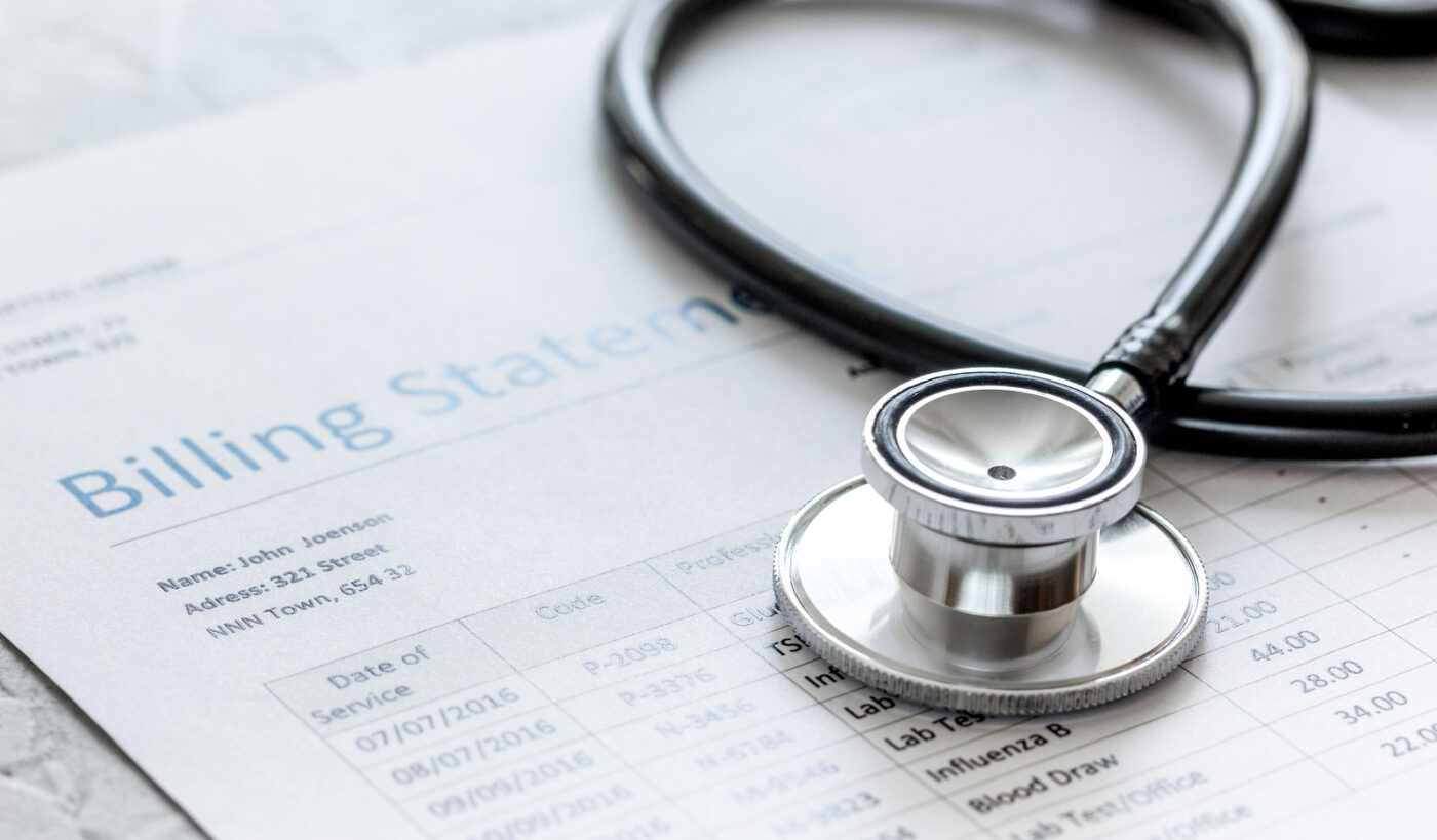 Healthcare Reform: The Movement From Volume to Value - What is the End State, and How Do We Get There?
