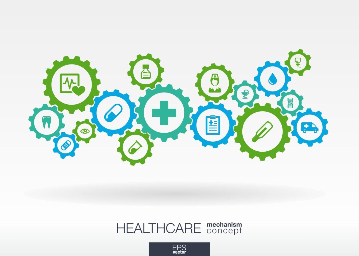Physician Enterprise Transformation Results Web