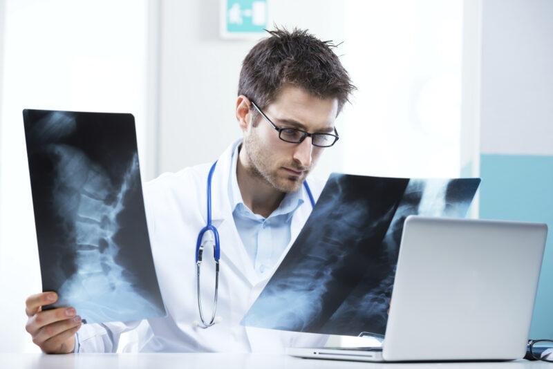 Creating The Future Of Healthcare Facilities Web