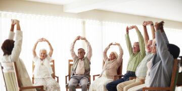 2013 Community Health Needs iStock 000034857482 Large
