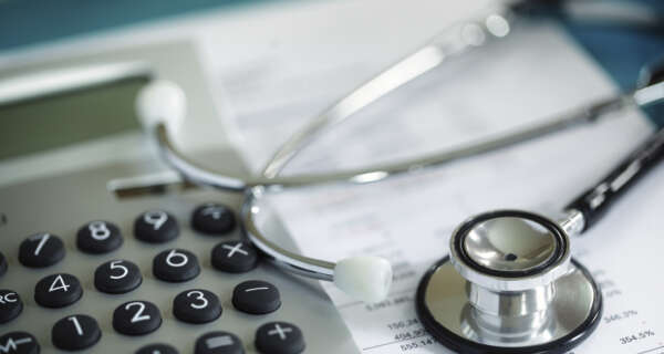 2013 Hospital Payment iStock 000055812976 Large