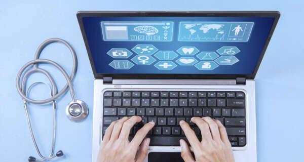 2013 healthcare online iStock 000046992554 Large